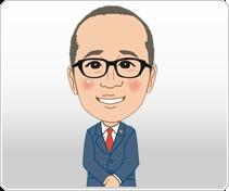 税理士 舩越大介